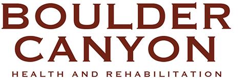 Boulder Canyon Health and Rehabilitation