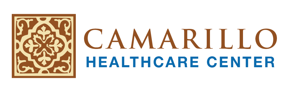 Camarillo Healthcare Center