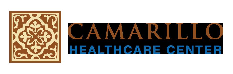 Camarillo Healthcare Center