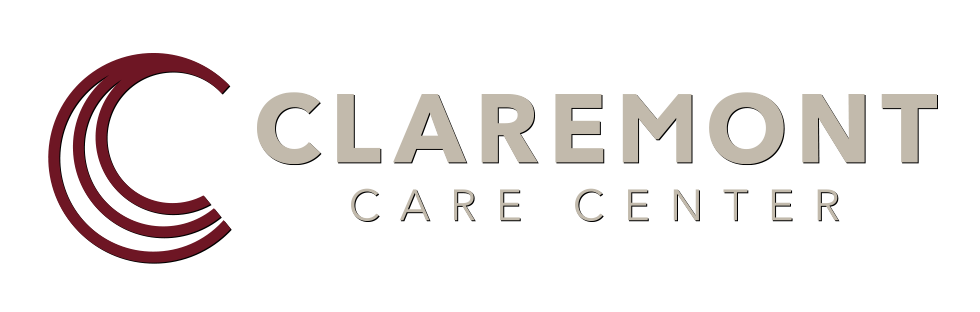 Claremont Care Center