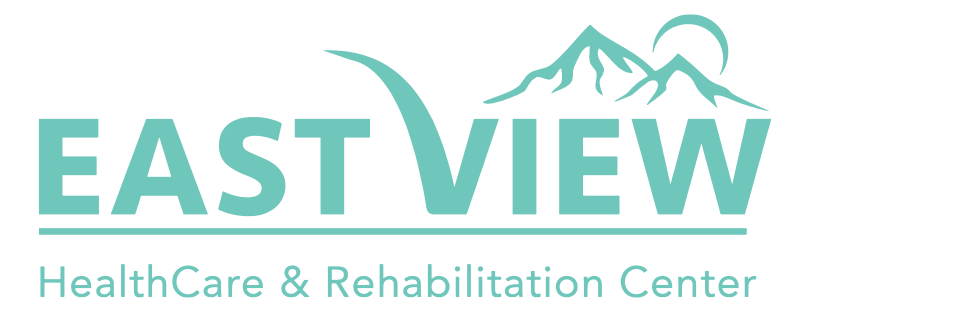 EastView HealthCare & Rehabilitation Center