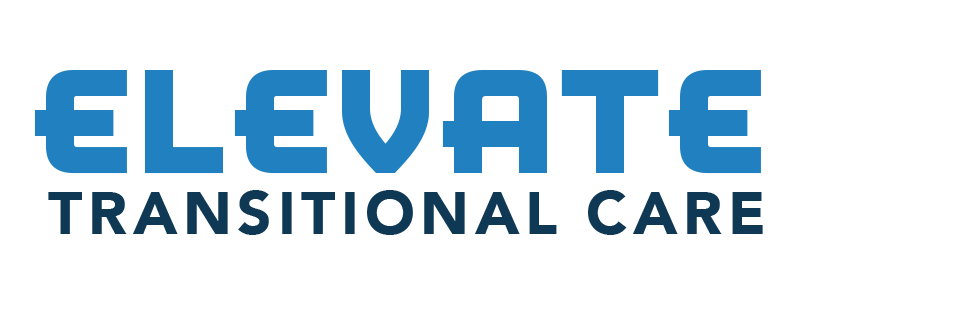 Elevate Transitional Care
