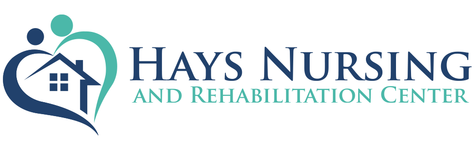 Hays Nursing and Rehabilitation Center