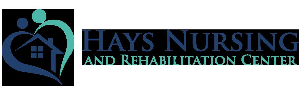 Hays Nursing and Rehabilitation Center