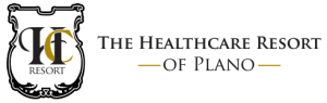 The Healthcare Resort of Plano