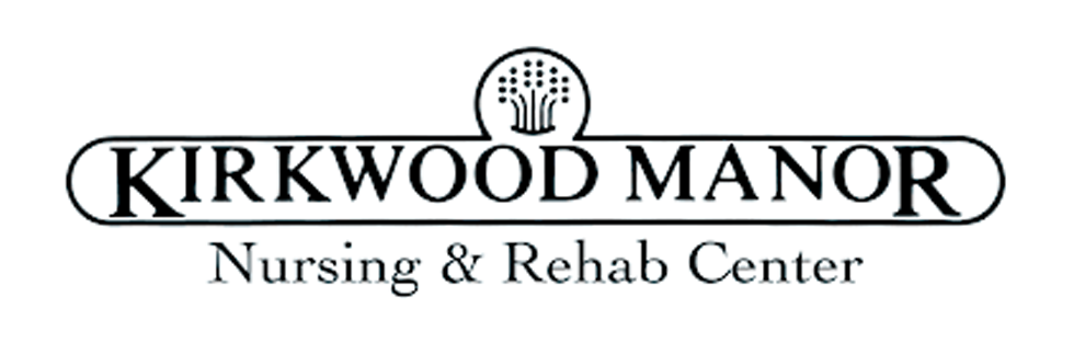 Kirkwood Manor Nursing & Rehab Center