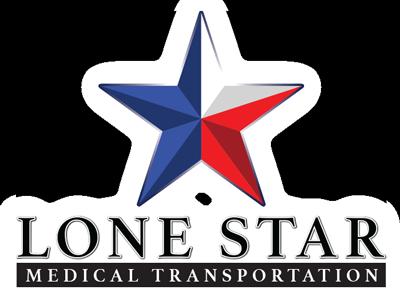 Lone Star Medical Transportati...