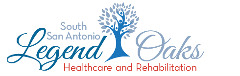 Legend Oaks Healthcare and Rehabilitation of South San Antonio