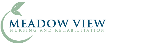 Meadow View Nursing and Rehabilitation