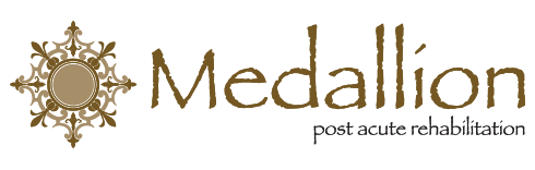 Medallion Post Acute Rehabilitation
