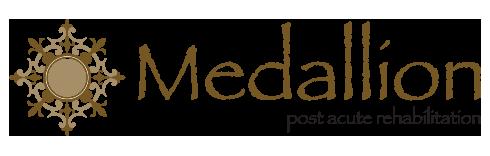 Medallion Post Acute Rehabilitation