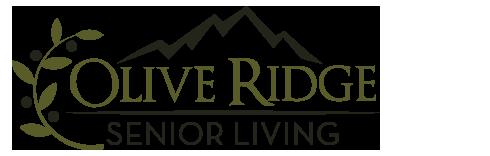 Olive Ridge Senior Living