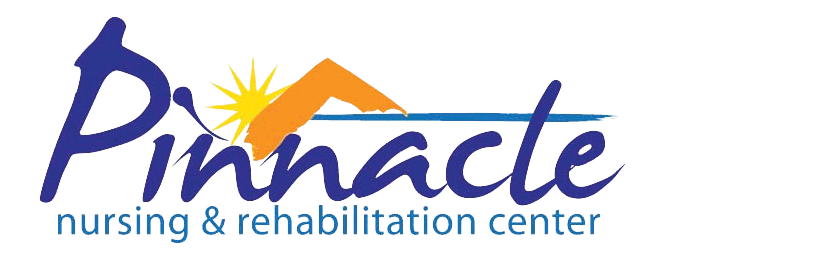 Pinnacle Nursing & Rehabilitation Center