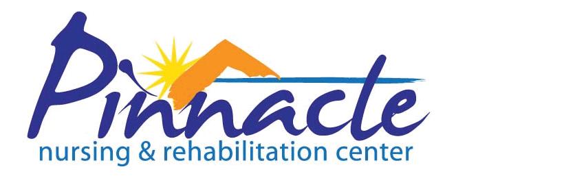 Pinnacle Nursing & Rehabilitation Center