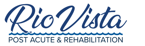 Rio Vista Post Acute & Rehabilitation