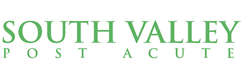 South Valley Post Acute