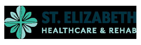 St. Elizabeth Healthcare & Rehab