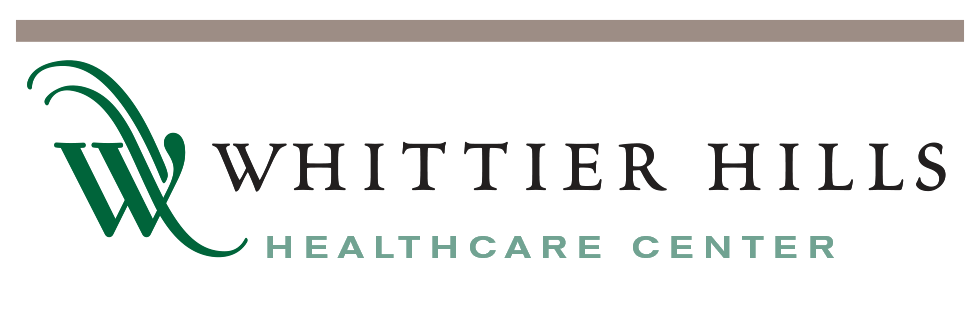 Whittier Hills Healthcare Center