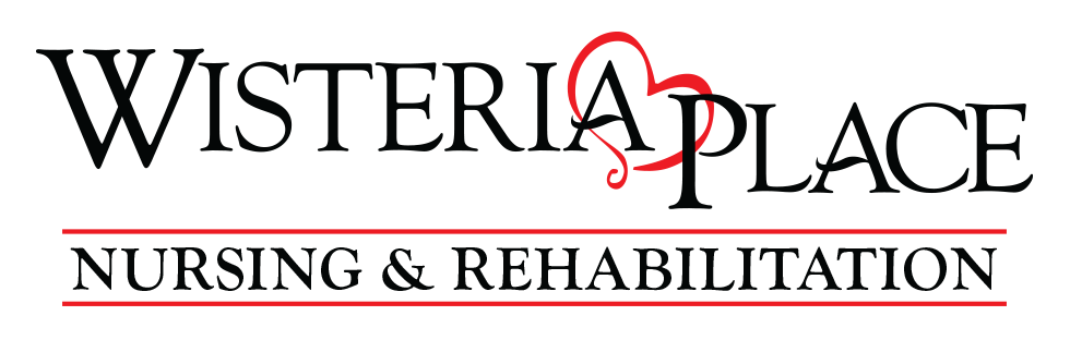 Wisteria Place Nursing & Rehabilitation